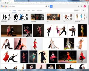 dancing_grapevine_latin_dancer_google