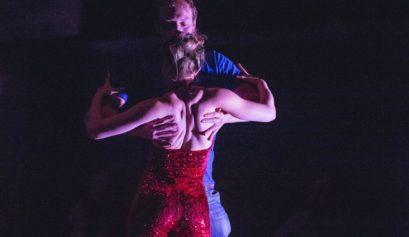 dancing_grapevine (122)_dear_beginner