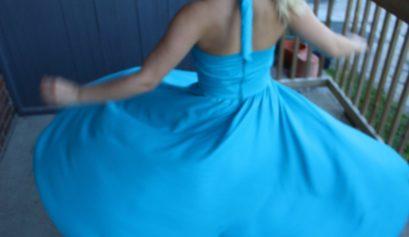 dancing_grapevine (13)_inspiration