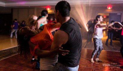 dancing_grapevine (171)_dance_formula