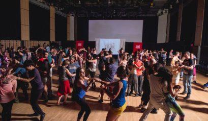dancing_grapevine (253)_first congress