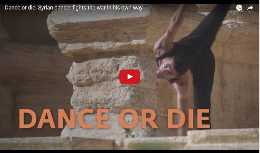 dance_or_die_dancing_grapevine